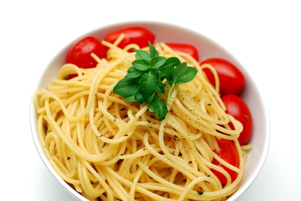 spaghetti-1112142