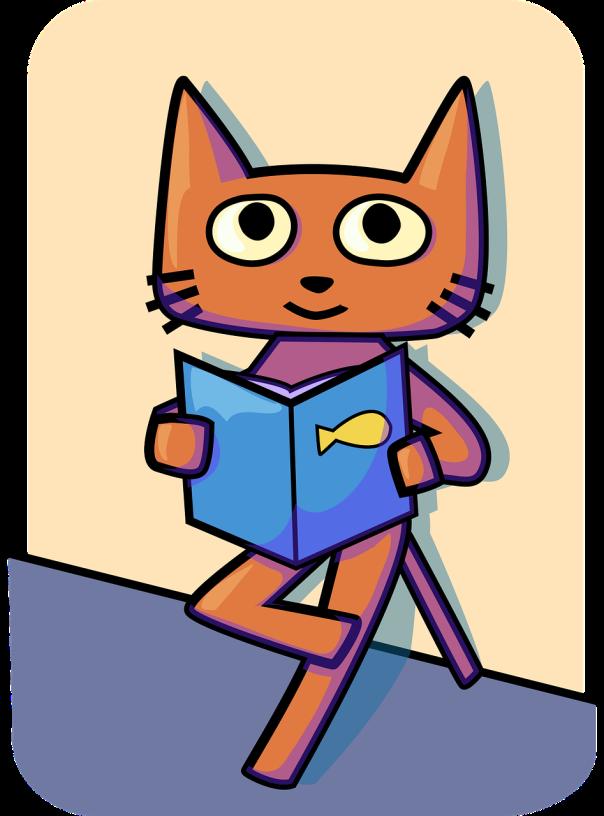 cat-1460882_1280