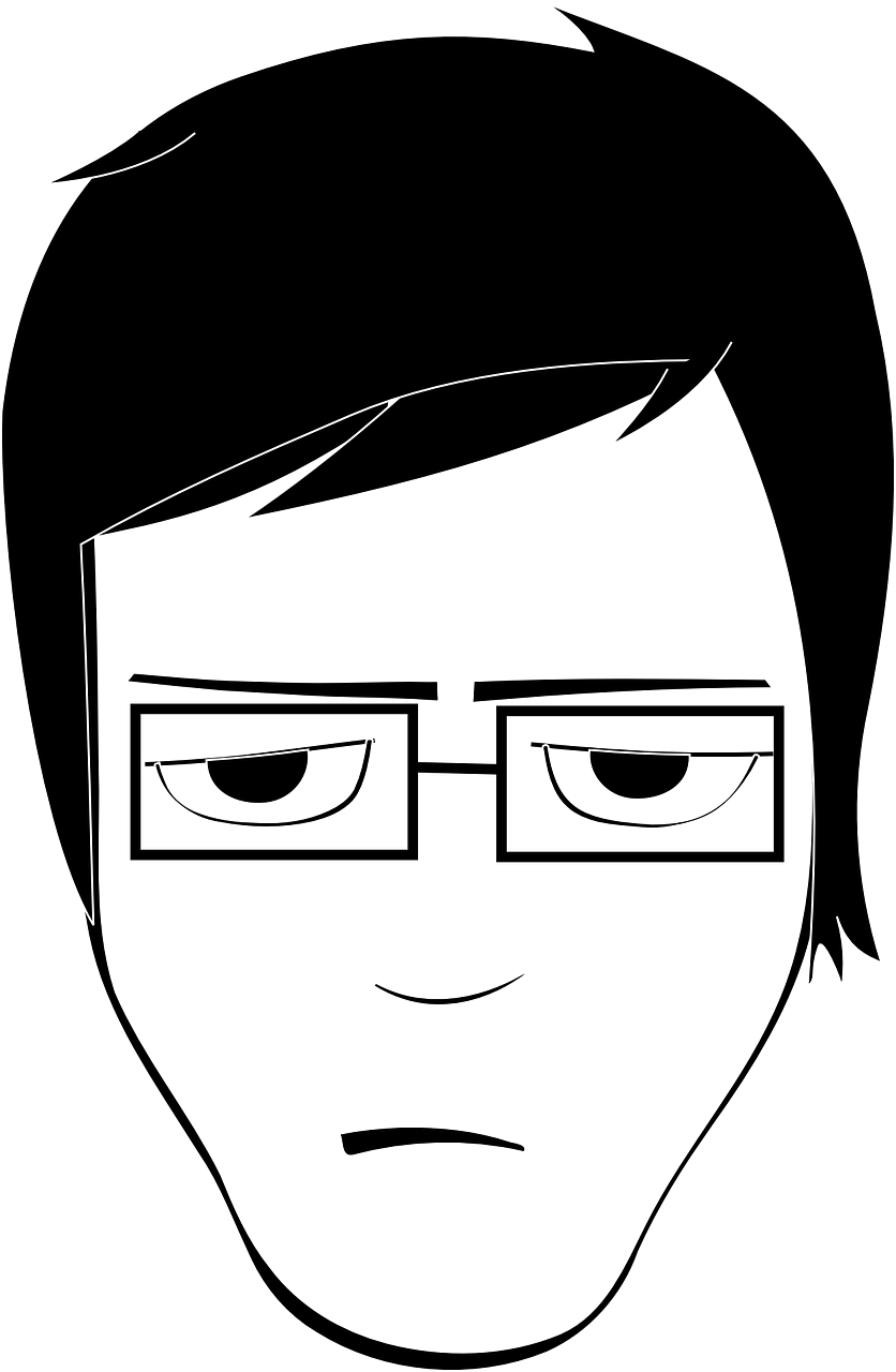 face-306159_1280.png