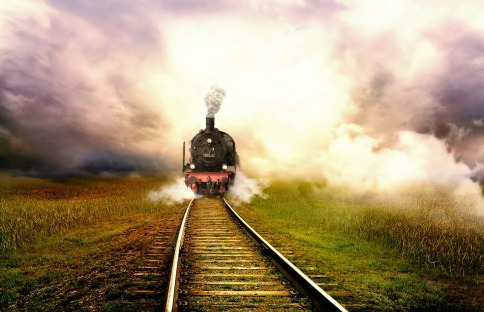 train-2401406_1920.jpg